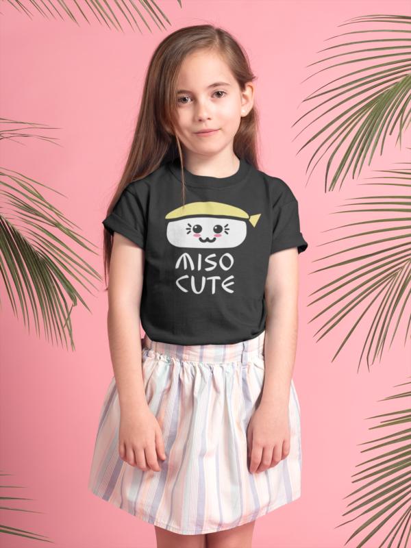 Leuke t-shirts